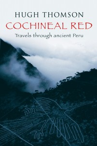 cover-cochineal-red_revised6a96c