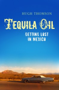 cover-tequila-oil-by-hugh-thomson