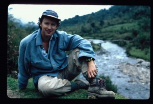 hugh-thomson-in-peru-2900-mid-res