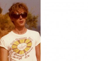 hugh thomson in belize 1979 cropped