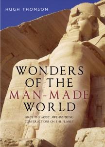 Wonders_man-made 1
