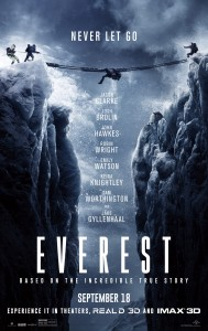 Everest_poster highr res 2