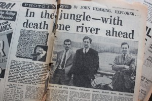 IMG_0828 Express headline sept 8 1961 John Hemming story